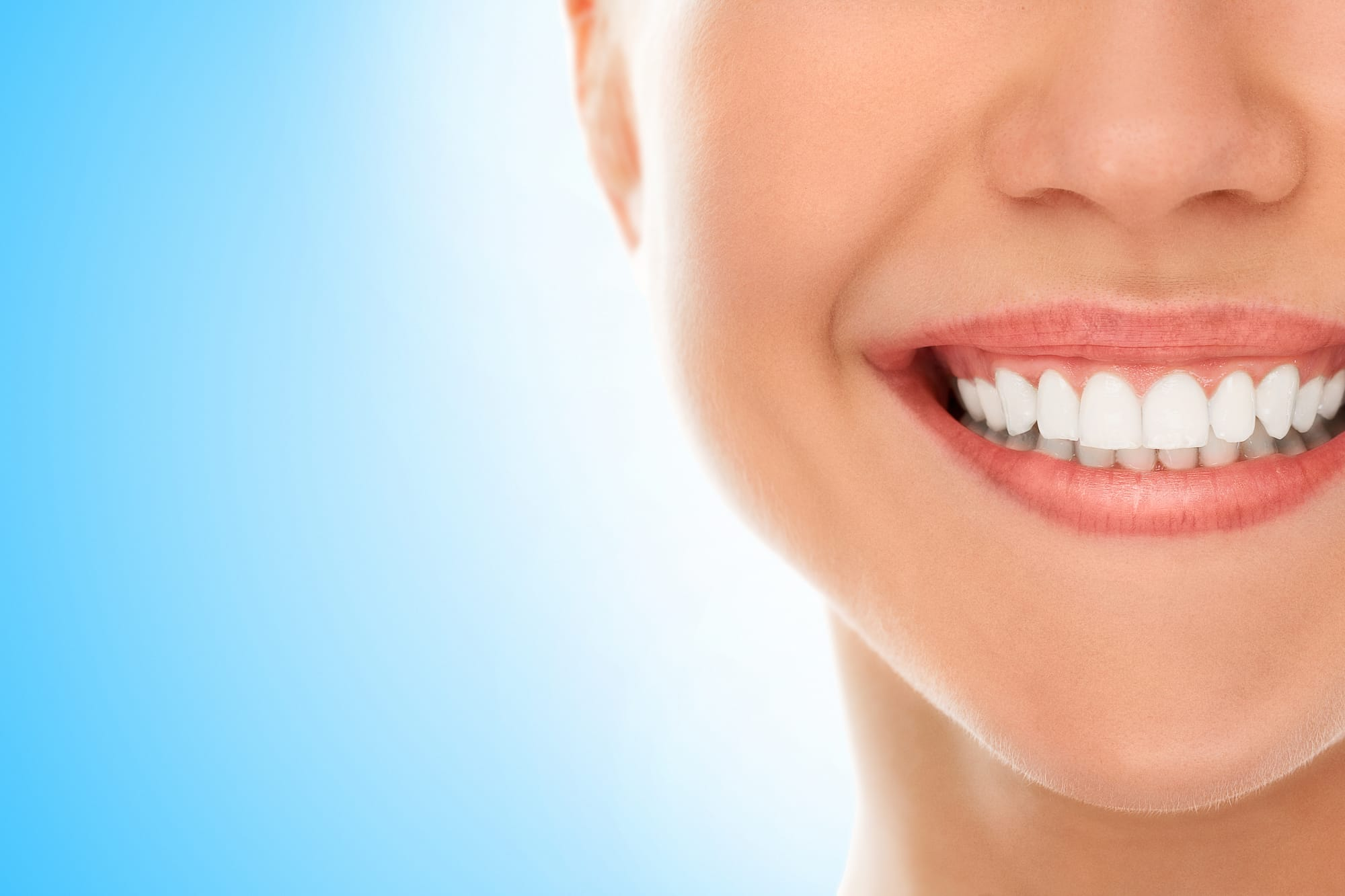 Who is the best Dentist for Teeth Whitening in Miami Gardens