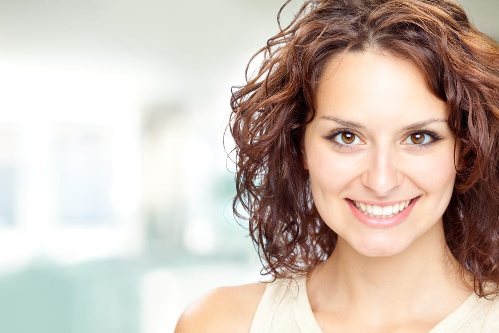 Who is the best Hialeah Dentist ?
