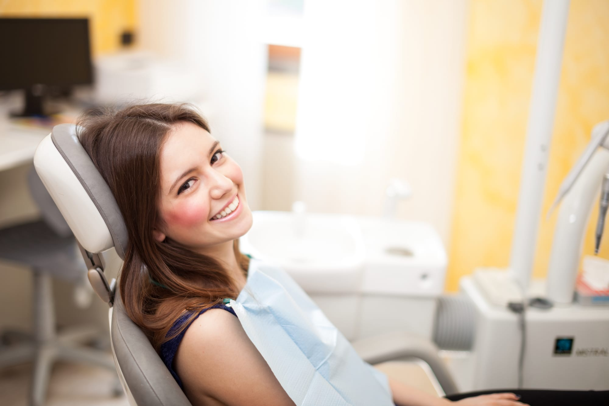 Who is the best Biscayne Boulevard Dentist ?