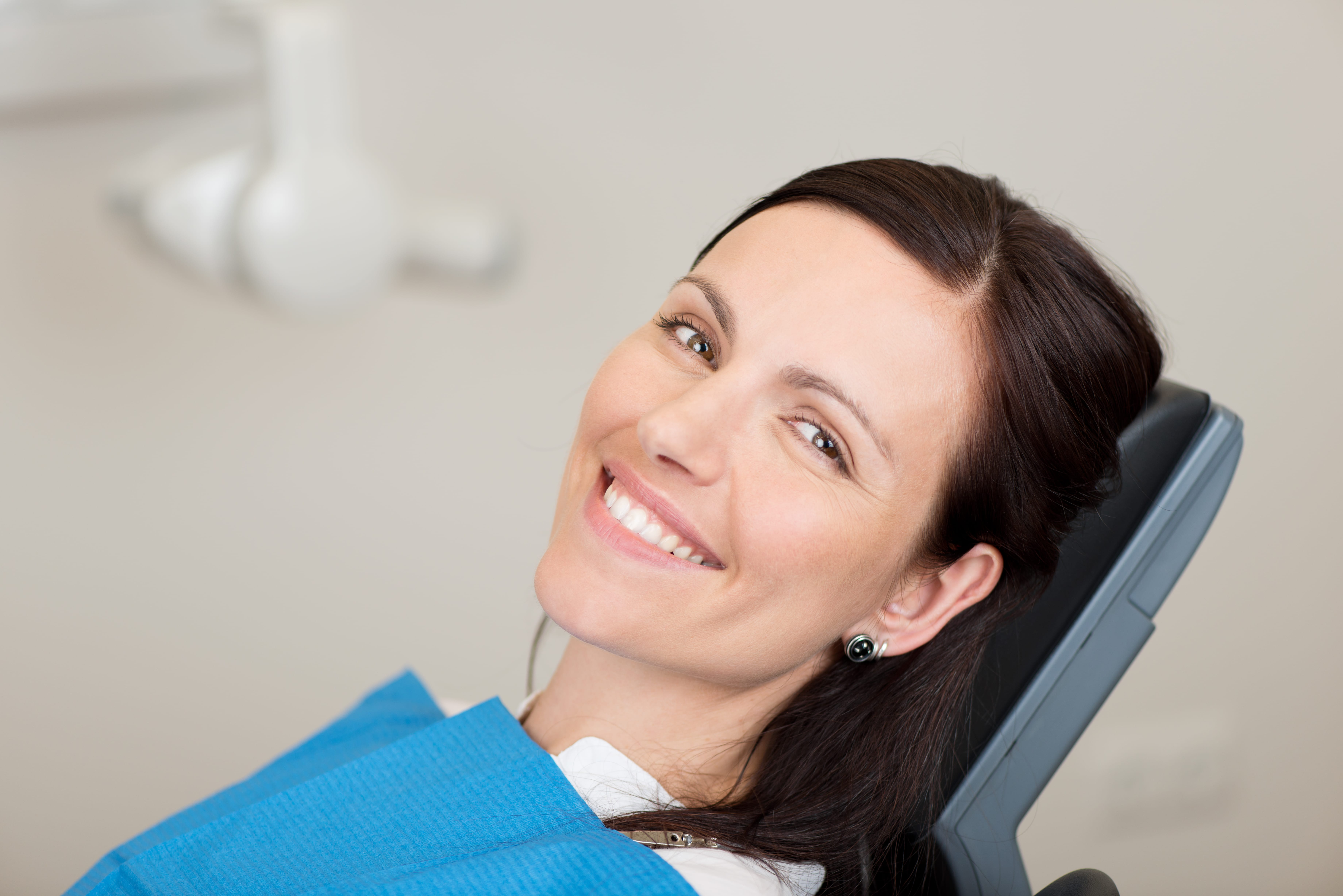 Who is the Best Miami Dentist ?